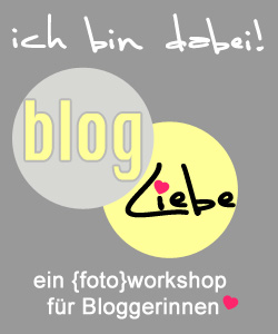 http://blogliebe.files.wordpress.com/2012/06/ich-bin-dabei2.jpg