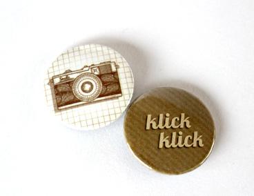 klickklick
