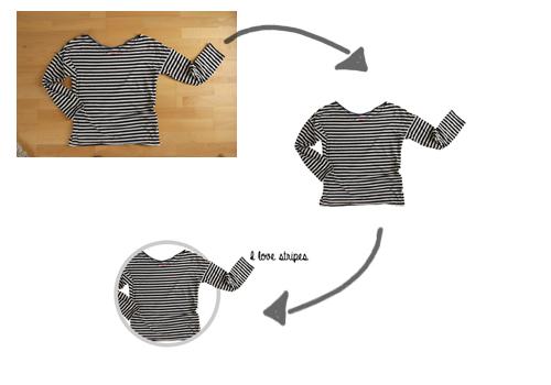 Beispiel_Tshirt